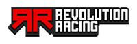 REVOLUTION RACING(レボリューション レーシング)