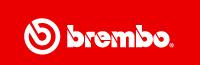 brembo(ブレンボ)
