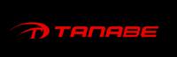 TANABE(タナベ)