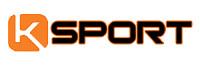 K-SPORT(Kスポーツ)